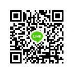 3DE390E3-2385-41D7-8440-F7C26309777A