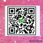 D8EE14D9-C94A-4F23-8B0A-FC43395FB7B0
