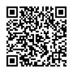 FAEC70FB-507B-4B6F-9B10-BC59EAA5D861