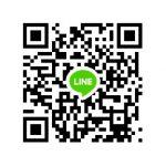 my_qrcode_1518315943176