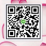 D76CA339-64F0-4A52-8AEE-FC3E1F24C560