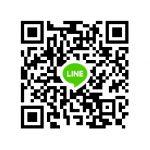 my_qrcode_1499926243714