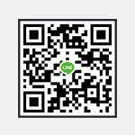 0FAF0115-694D-4756-AE74-B737F1986B99