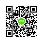 my_qrcode_1523034381041