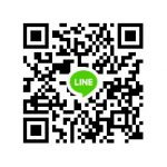 my_qrcode_1523510753794