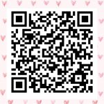 1D0C10FB-2DF0-4210-ACCB-4095B42417E6