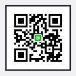 90435C36-A22F-46BC-943F-8C076C021460