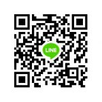 my_qrcode_1524926847477