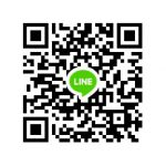 my_qrcode_1526268697449