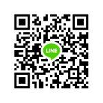 my_qrcode_1526382171456