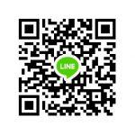 my_qrcode_1526396420906