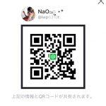 5D9C946B-CDAD-4E9D-AC82-A866003A9351