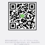 62DA3C87-36E6-4309-BA06-6E044605B6A0