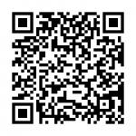 994C8156-2E25-4CC6-99AE-0AA10EADB8AF