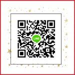 PicsArt_06-24-02.15.56
