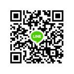 my_qrcode_1528006760904
