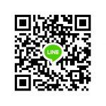 my_qrcode_1529794823032