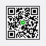 66597E54-200C-4300-9C7E-5B684D347324