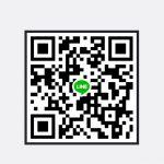 6BC757F2-8ECD-423E-8165-C9CDCC63CA11