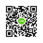 my_qrcode_1500385899606