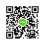 my_qrcode_1531922489438