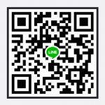 887BB464-26B1-4FBA-99B8-94D4625B5C71