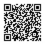 BC8BE13A-D015-4913-8DEA-24F0B78292E6