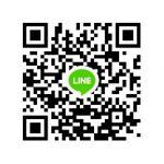 my_qrcode_1531484495782