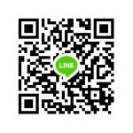 my_qrcode_1533698191607