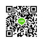 my_qrcode_1534548203215