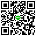 01B3BDFA-366A-42E3-88DB-E8CB405226B7