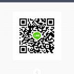 IMG_20180911_101058