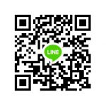 my_qrcode_1536863771265