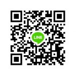 my_qrcode_1536985594155