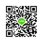 my_qrcode_1537236682749