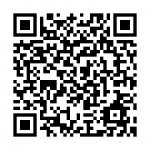15791C01-F3A3-4FA9-BDBC-1D1178F7F151