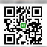 A576945D-0384-4AEA-A025-BF37CAE687E9