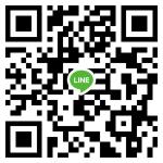 AA8C9331-5CC0-46DB-B00D-8CDEE40362E4