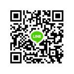 my_qrcode_1537442476801