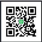 041DE580-C25B-4756-AB0E-4FFE6A1A44F1