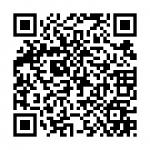 54F023C0-B53C-484A-8B39-B71C2E851038