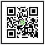 9675212C-12B4-44E9-B451-86A31A06AC9F