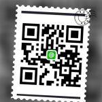 BF7D5661-5C1E-41E7-A621-C00C5A763ED8