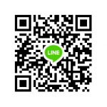 my_qrcode_1541079124882