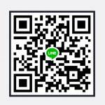 10AAE0E5-24C7-4F62-92B5-154F4479A2D7