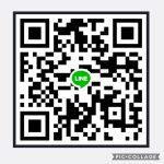 C9EB3171-A807-4BA7-8D06-288B4F910689