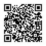 51308ED6-111A-4F08-89B4-FAE14B79002A