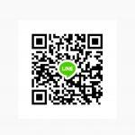7D567088-2BC2-4EF9-8643-53700EDB3BC6