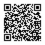B09D8107-3DEB-48A3-B227-9F106F8DB592