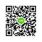 my_qrcode_1541831873929
